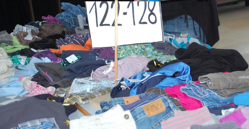 Kleidermarkt02