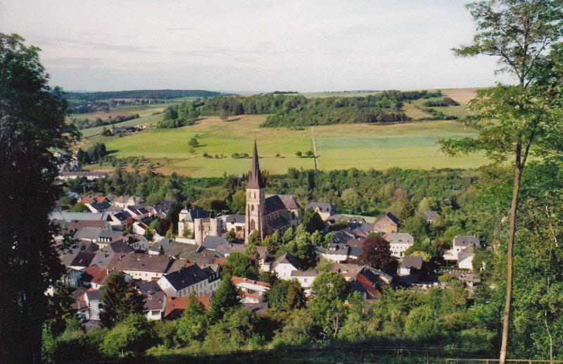 Dorfblick02