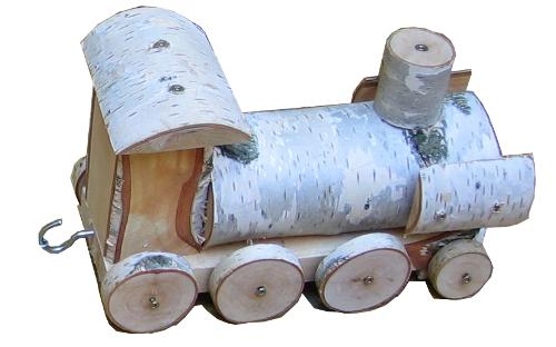 Lokomotive1