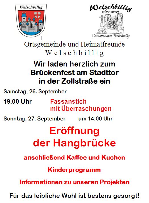 Brückenfest2